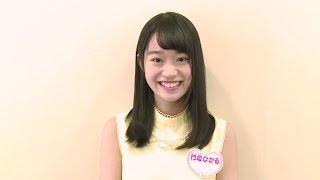 X21のメンバー門垣ひかるが登場 web限定!お見逃しなく! 番組サイト:h...