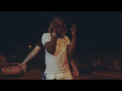 """HotBoy Mula x B-Rebel - """"Tell Me Why""""{A Mack Cali Production}"""