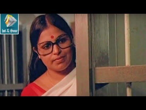 Malayalam Movie  Alolam | Kozhithampuran Is A Singer Too