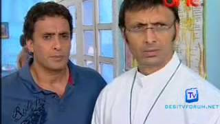 Kaala Saaya [Episode 22] - 22nd February 2011  Watch Online Part 3