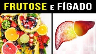 Frutose Destrói Sua Dieta E Fígado? Saiba A Verdade