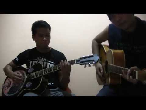 Original Song Composition - GROW UP
