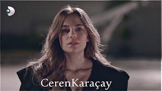 Ceren Karaçay - İnsan ❤❤ Bahar Şahin 💘🌹