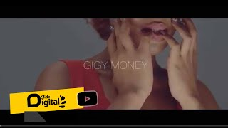 Gigy Money - Mimina (Official Video).mp3