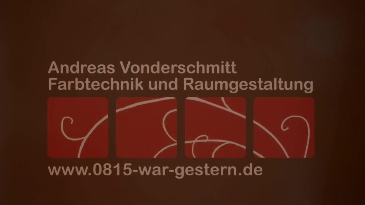 Raumausstatter Darmstadt raumausstatter vonderschmitt darmstadt frankfurt dreieich