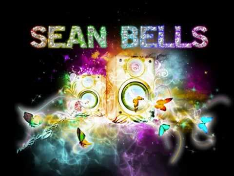 Sean Bells - Rainbow Day