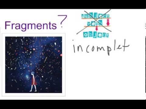 Lesson 1: Simple Sentences.mp4