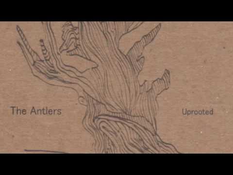The Antlers - Nashua