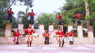 Baawre-Luck by Chance/ Dance Choreography/ Aashirti A Bollywood Dance Group