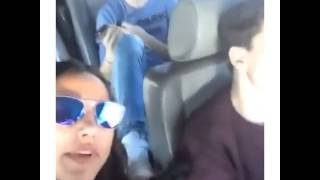 Video Gemeliers cantando ~Contigo~ Calum Heaslip download MP3, 3GP, MP4, WEBM, AVI, FLV November 2017