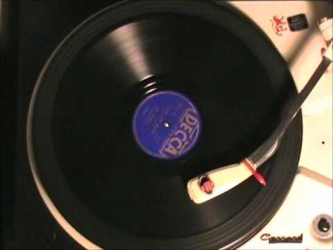 Matty Matlock And His Dixie-Men* Matty Matlock & His Dixie-Men - Dixieland