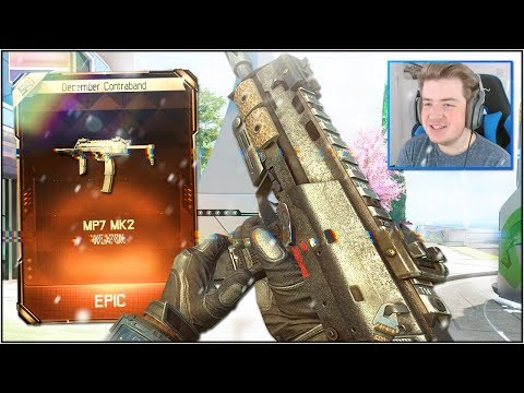 *NEW* DLC WEAPON CHANGES in Black Ops 3! *NEW* Black Ops 3 UPDATE 1.26 (BO3 UPDATE 1.26)