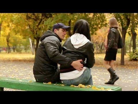 Парень изнасиловал девушку на первом свидании | Говорить Україна