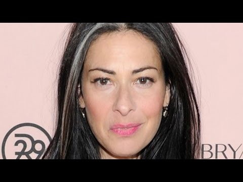 Thumbnail: The Untold Truth Of Stacy London