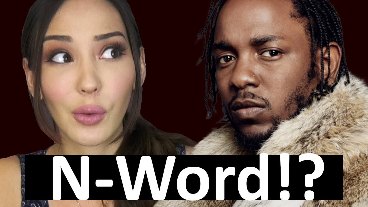 kendrick-lamar-s-n-word-problem-can-white-people-say-it