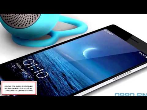 лучший китайский смартфон 2016 до 15000 поэтому выбирайте термобелье