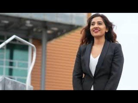 Aliya Chisti City College Board 2020