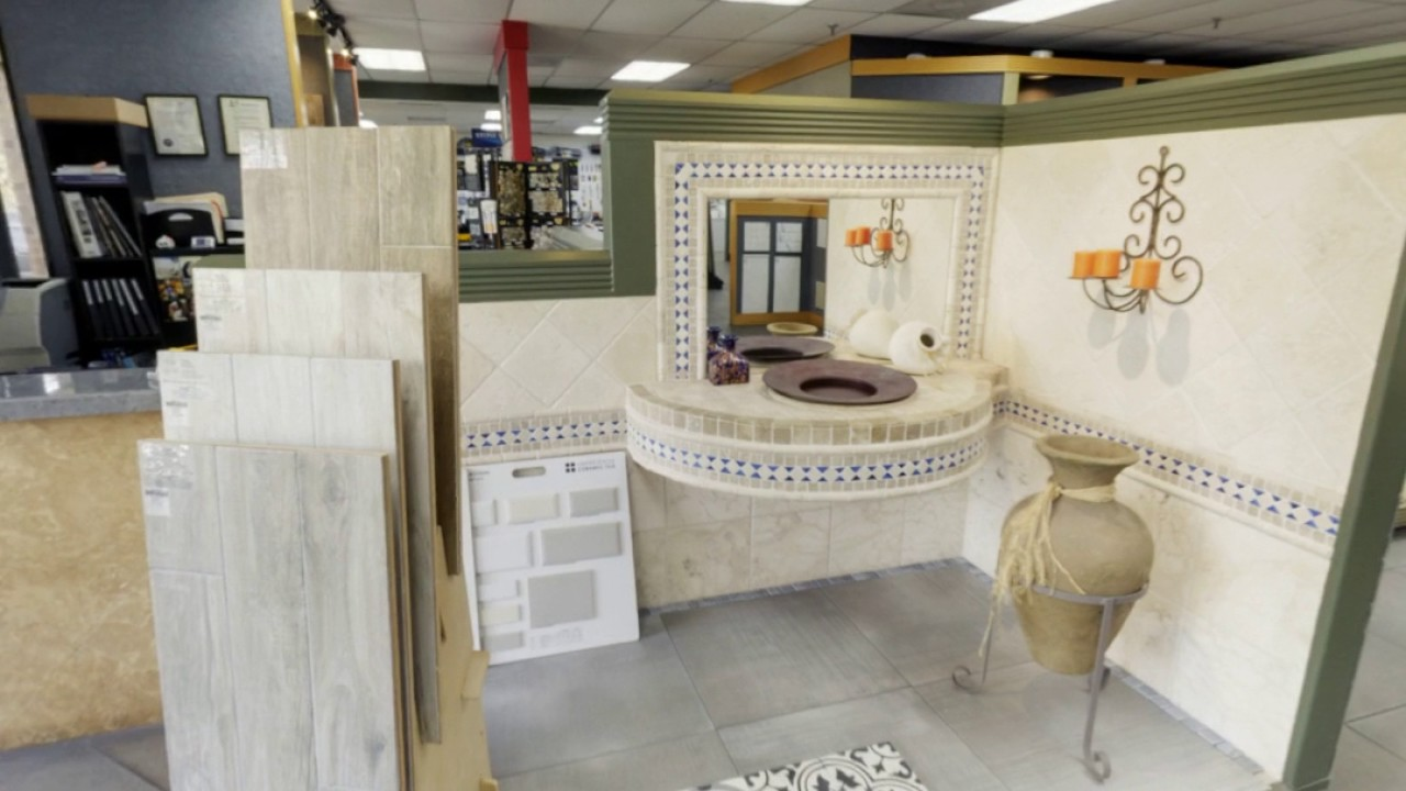 Wholesale Tile Supply Jacksonville Fl Floor Materials Youtube
