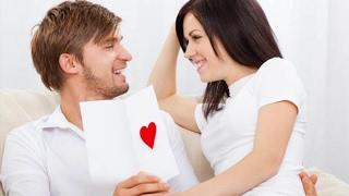 О чем стоит поговорить перед женитьбой?