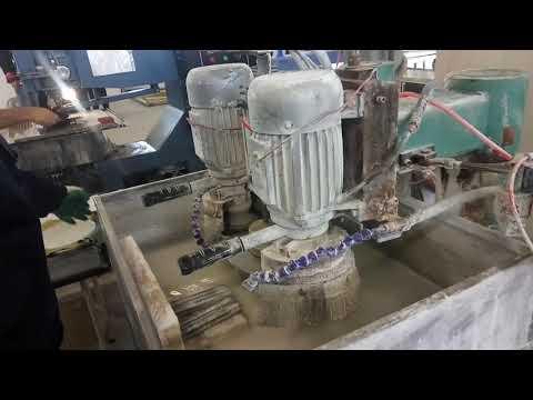 Производство посуды в Батайске