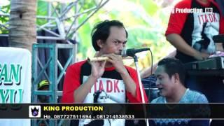 Rangda ABG - Nenty Ardillah - Ita DK Bahari Live Ds. Gujeg Panguragan Cirebon