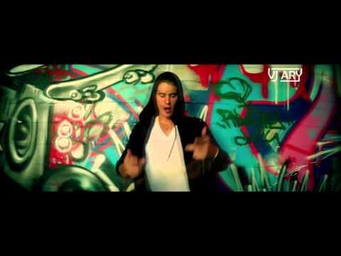 Justin Bieber - What Do You Mean (VJ Ary Full Tilt Remix)