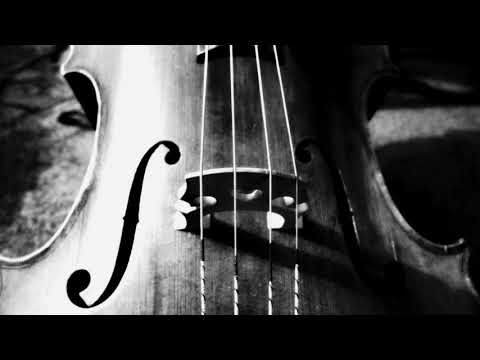 A peaceful memory - cello music for the background 432 hertz hz