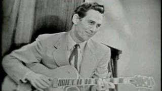"Chet Atkins ""Chopin Waltz No 10 in B Minor"""