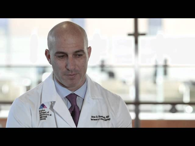 Dr. Joshua Rosenberg: What to Ask Your Facelift Surgeon