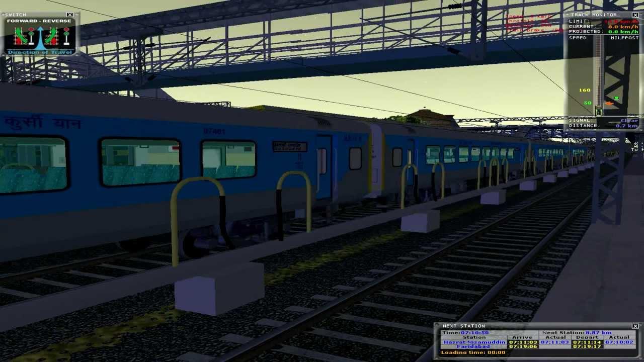 Microsoft train simulator free download ocean of games.