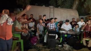 حفلات اياد الزيبق في الكاظمية الحجز 07705828580 من صباح الدراجي
