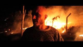 Dodo - Anti Brumm (Teaser)