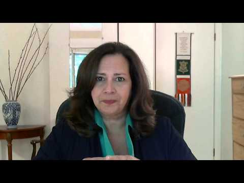 Kathy Caprino: Work You Love - Episode 1 - Change My Career or Change My Attitude?