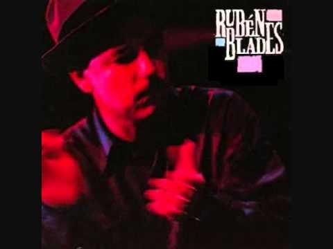 Rubén Blades - GDBD