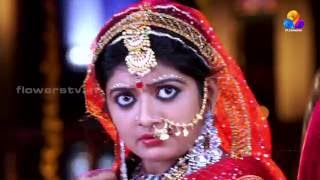 Moonumani EP-326 21st July 2016 Full Episode HD Video From Flowers TV Serial