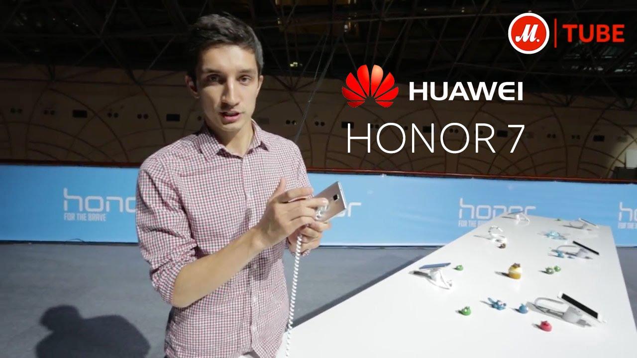 484337 смартфон huawei honor 6a золотистый. Код: 484337;ос android 7. 0, экран: 5
