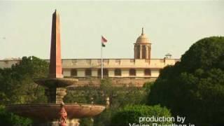 JNNURM Jaipur