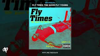 Wiz Khalifa Bacc To Winning feat. Ty Dolla ign Fly Times.mp3