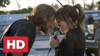 A Star is Born Trailer (2018) Bradley Cooper, Lady Gaga
