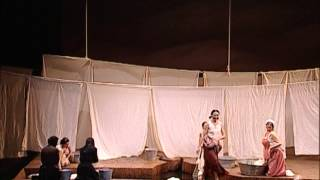 Video Yerma (con audiodescripción). Producciones Faraute. 2012 download MP3, 3GP, MP4, WEBM, AVI, FLV Juli 2017