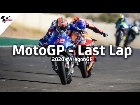 motogp-last-lap-|-2020-#aragongp