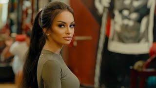 Oksy  Avdalyan - Սերս մեղք եմ համարելու  / Sers mexq em hamarelu   4K