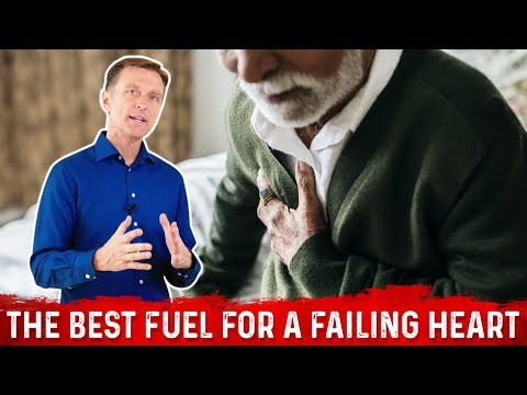 the-best-fuel-for-a-failing-heart-is-a-ketone