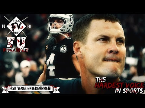 raiders-vs-chargers-reaction:-raiders-put-chiefs-on-notice,-rivers-not-a-hof'er