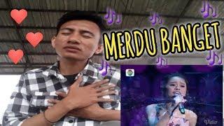 Download lagu SUARA YANG GAK ADA DUANYA !!! LESTI - MATA HATI