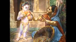 Yesudas Hindi Krishna Bhajan by Yesudas Hindi devotional song Sri Krishna Bhajan