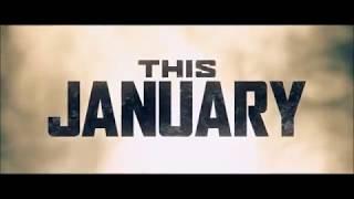 Maze Runner Death Cure: Final Trailer (All 3 Movies)