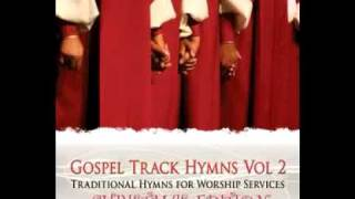 O Come Let Us Adore Him (C-D) Solo Piano 5choruses, Worhsip Vamp Performance Track