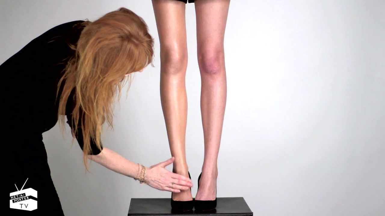 Pin on Girls with Perfect Legs