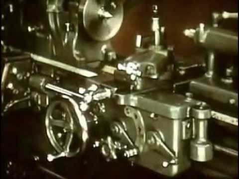 How To Run A Lathe 56th Edition